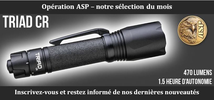 ASP_Triad_CR