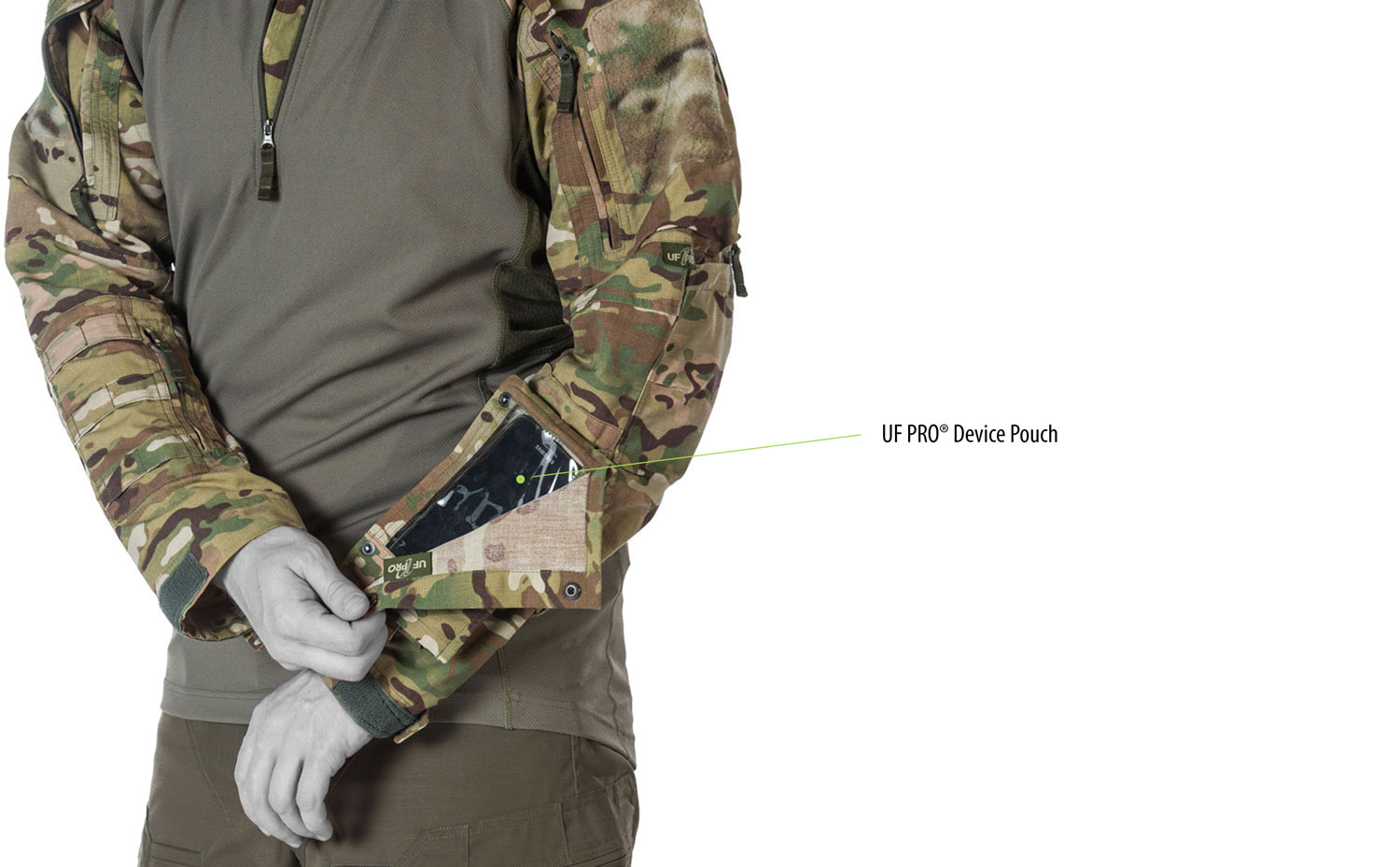 Device-Pouch.jpg